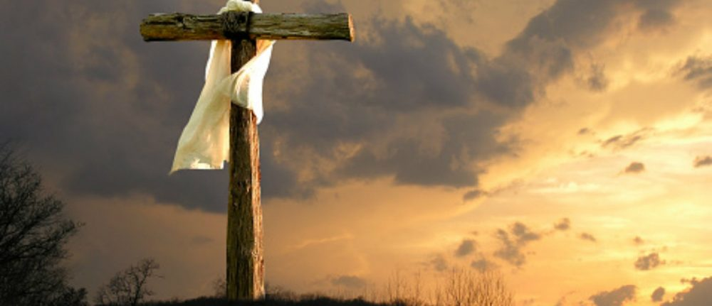 The Amazing Grace and Character of Jesus
